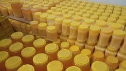 فروش روغن حیوانی زرد